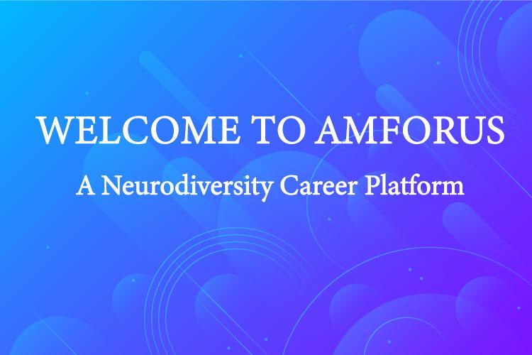 neurodiversity career platform